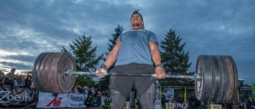 Plovdiv Throwdown 2018: Неповторимо предизвикателство за духа и тялото