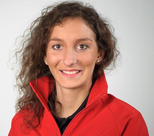 Дарина Минова