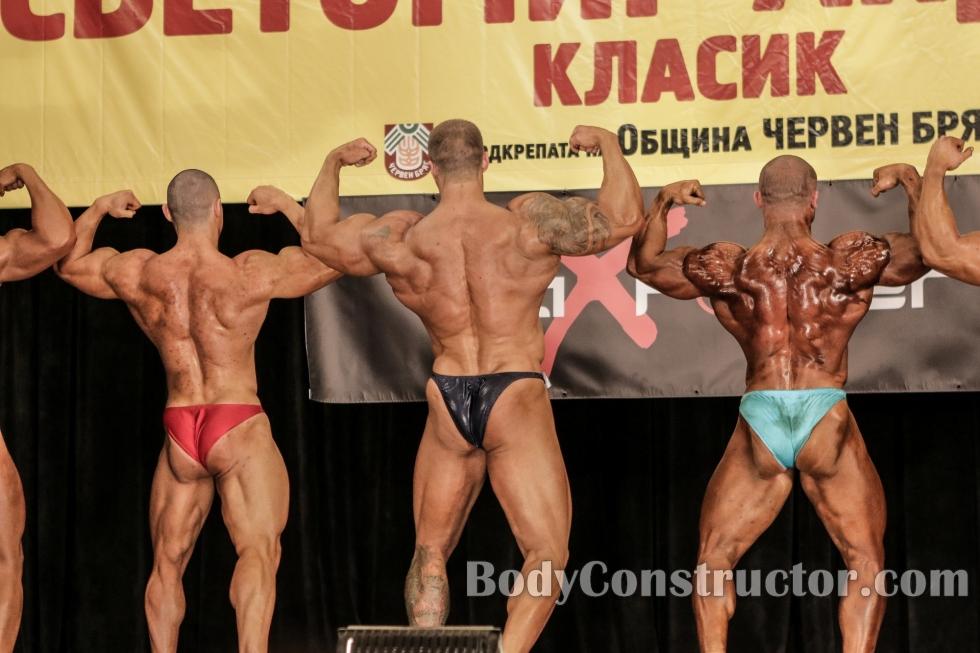 Светомир Андреев Класик