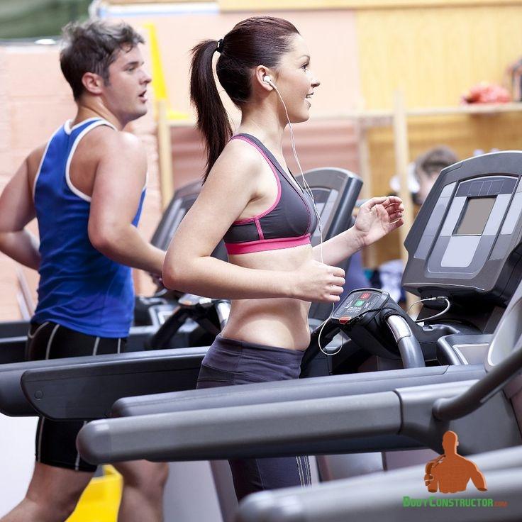 Кое е най-доброто време за тренировка според поставените цели?