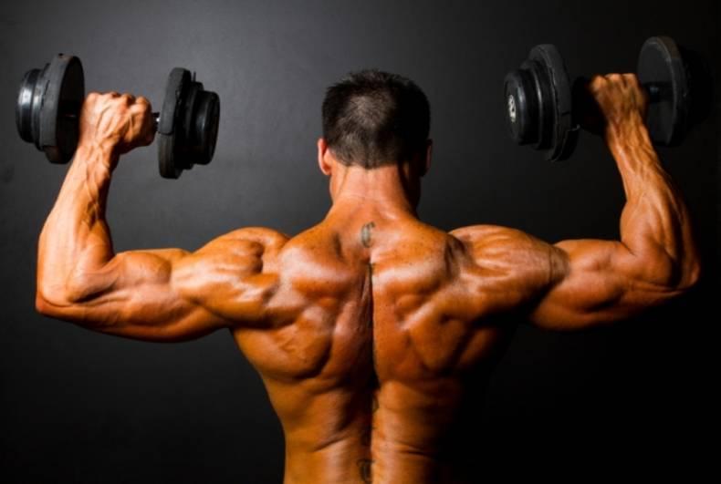 дроп серии рамене