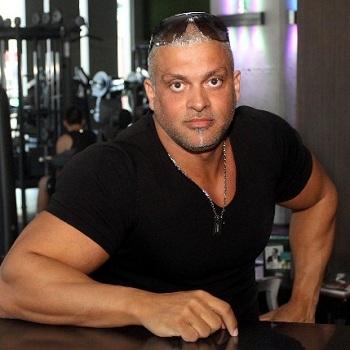 Ангел Трендафилов, коя е най-ефективната тренировъчна методика