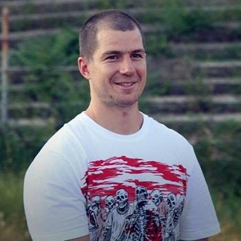 Ефтим Илиев, коя е най-ефективната тренировъчна методика