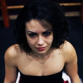 Марина Декова, коя е най-ефективната тренировъчна методика
