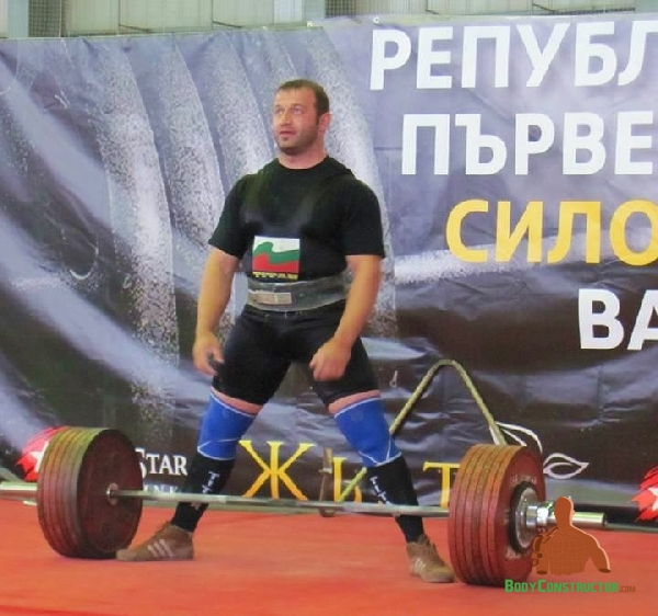 Купа България 2013