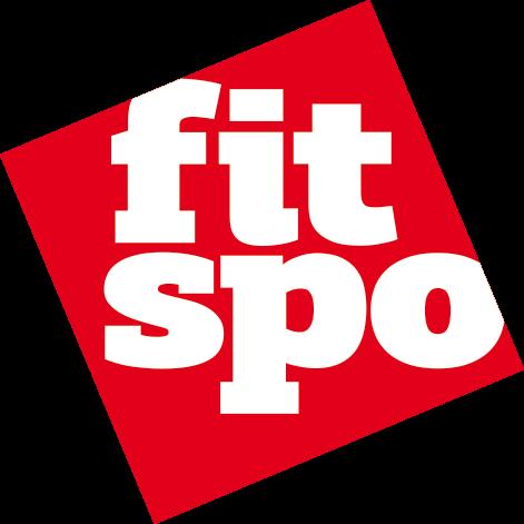 Резултат с изображение за фит спо logo