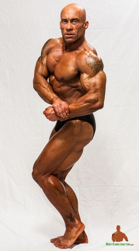 Тони Шивачев, онлайн треньор