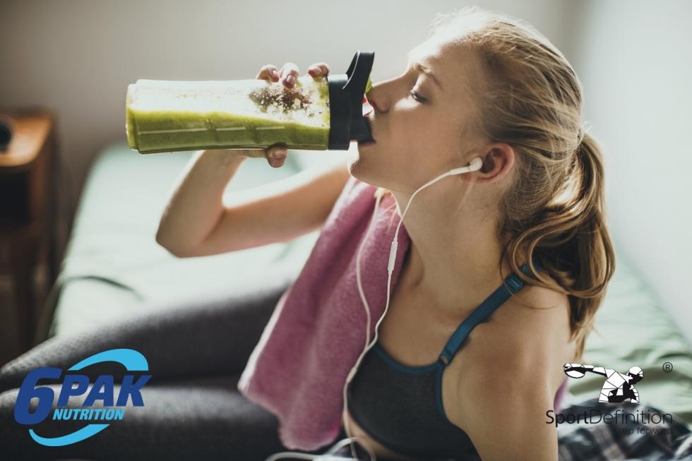 Какво ни пречи да задържим теглото си след продължително следване на диета