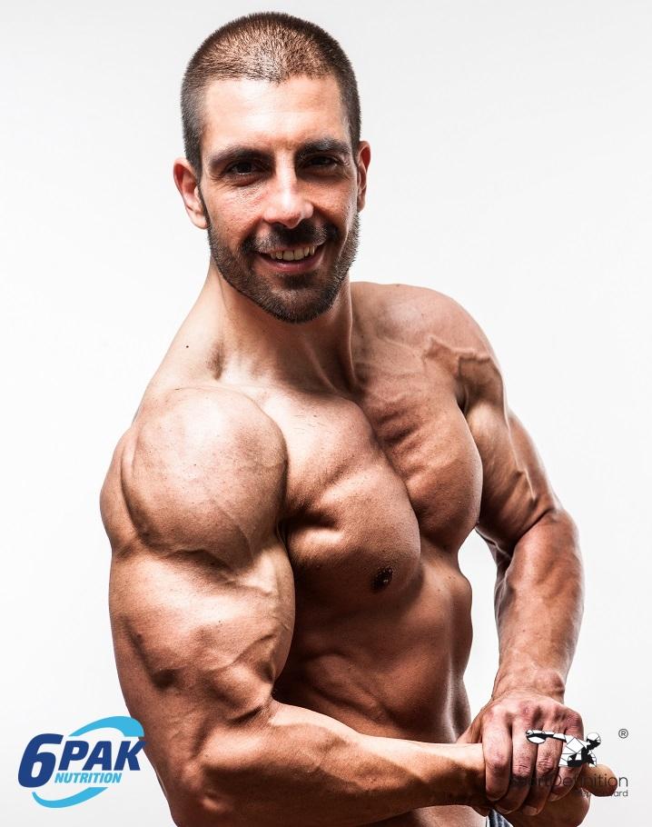 Кирил Танев, онлайн треньор
