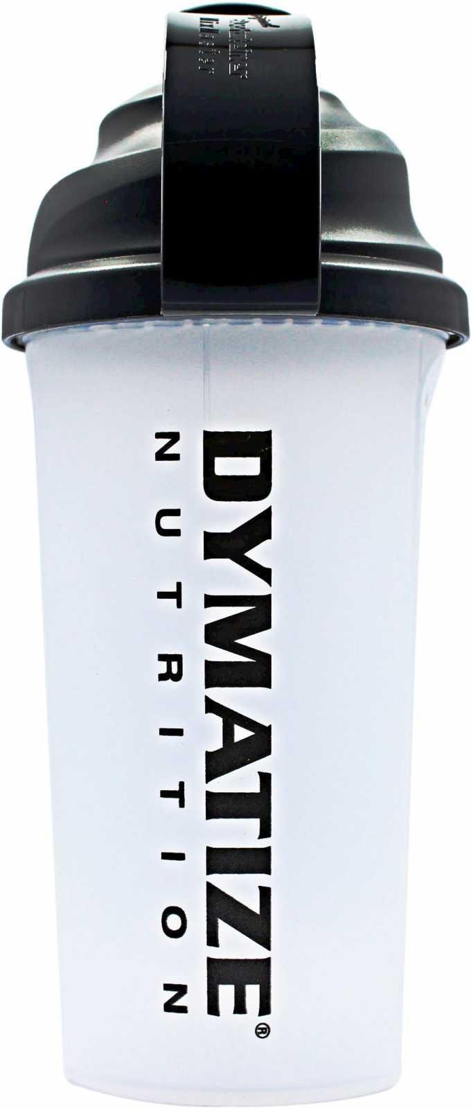 Dymatize Shaker 500ml