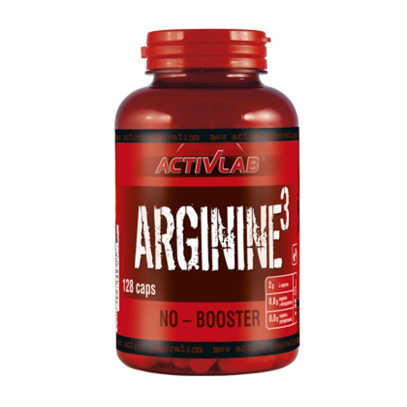 Activlab ARGININ