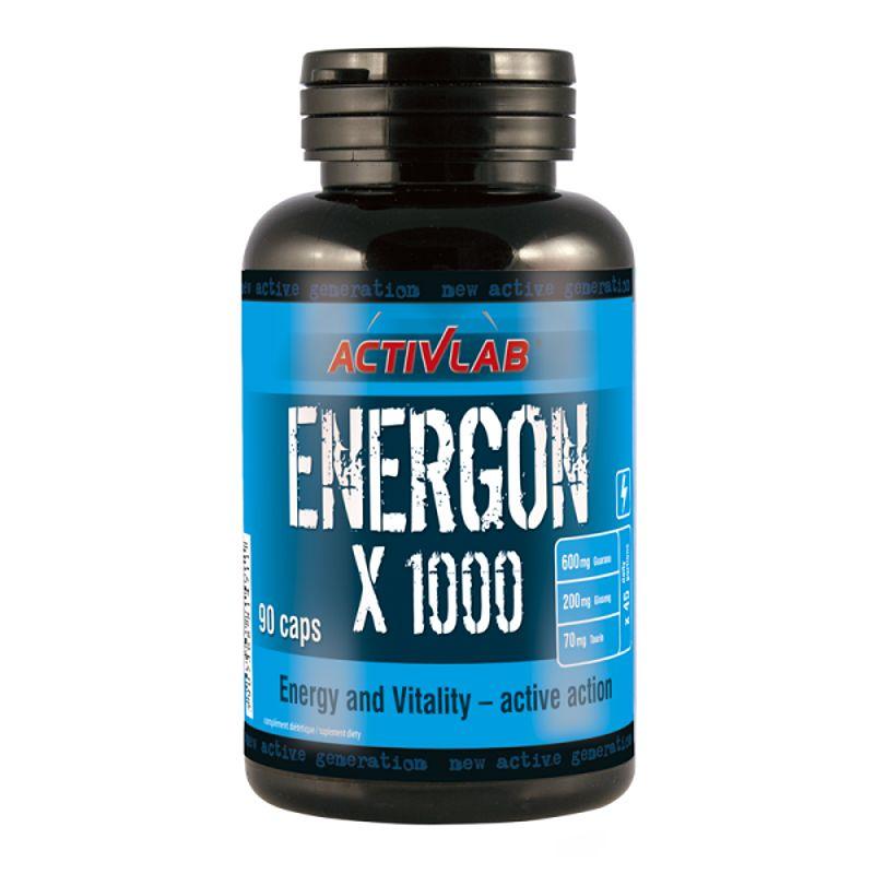 Activlab ENERGON X 1000