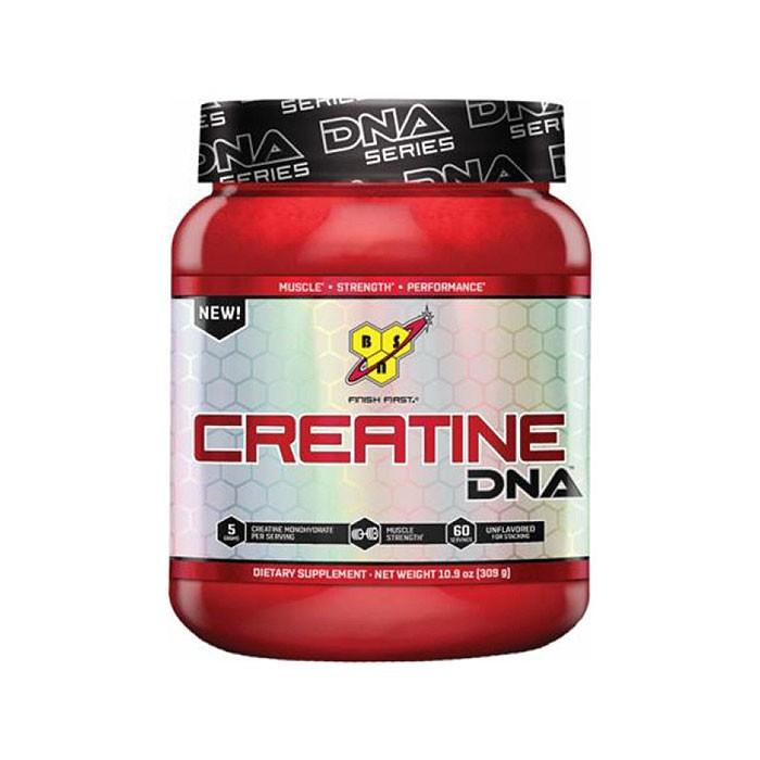 BSN Creatine DNA /60 дози/