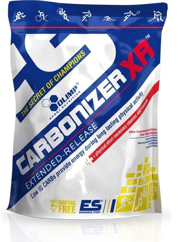 Olimp CARBONIZER XR™ 1 кг