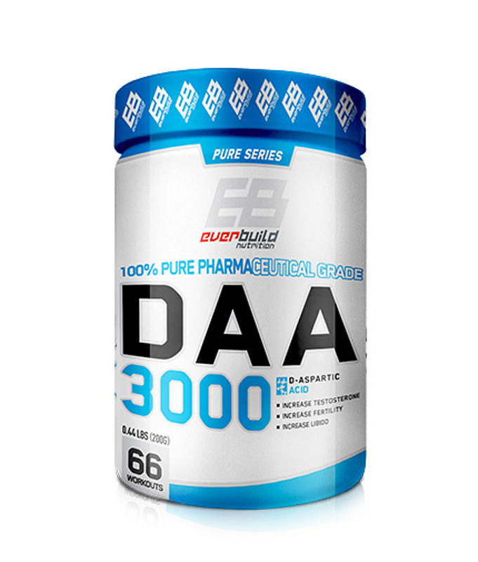 EverBuild DAA 3000