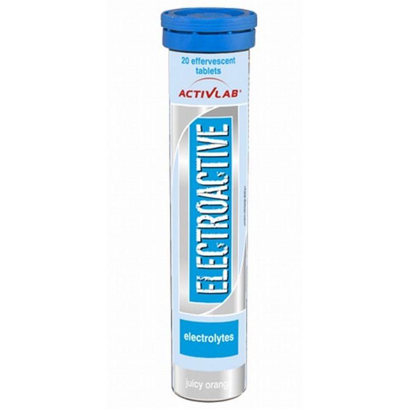 Activlab ELECTROACTIVE