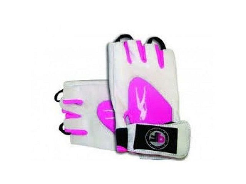 BioTech USA Lady Gloves