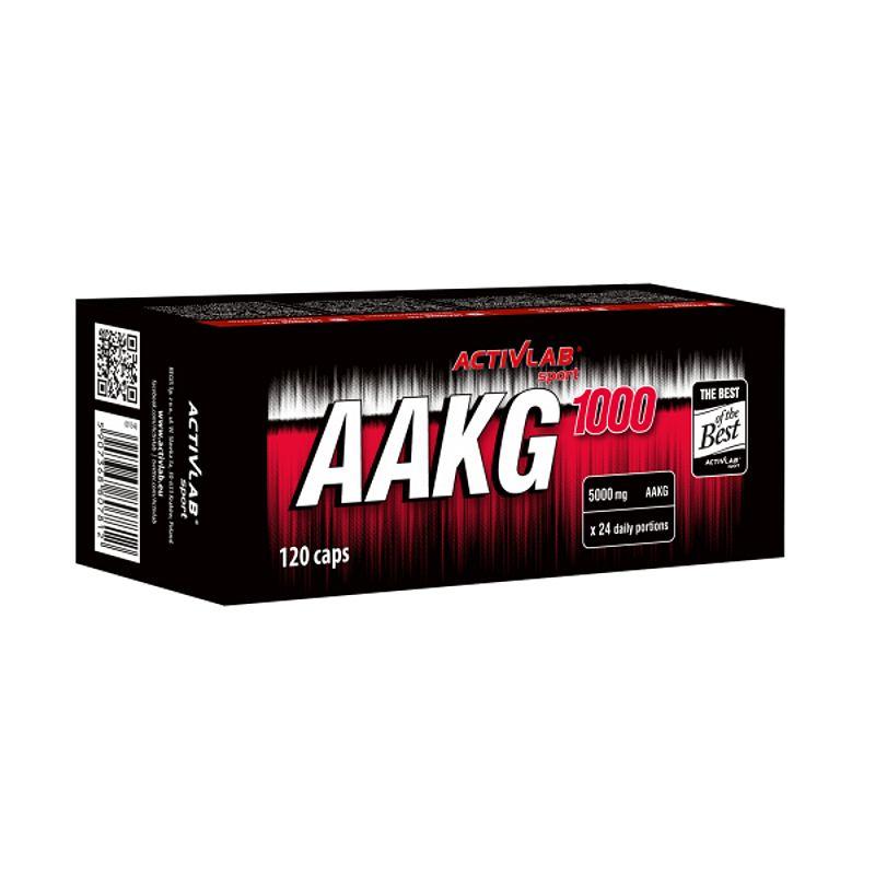 Activlab AAKG 1000