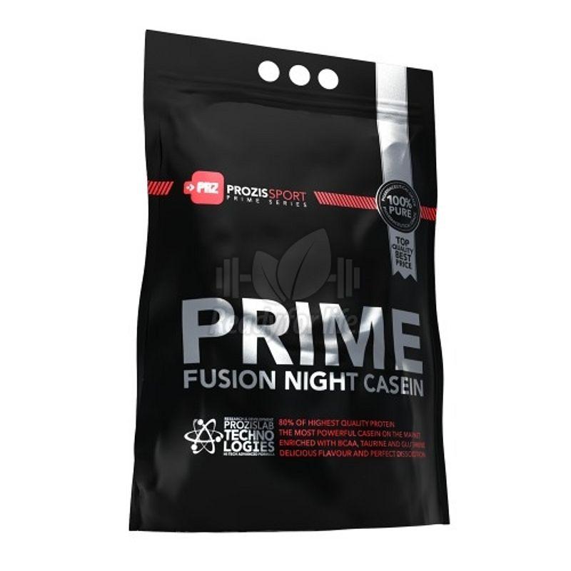 Prozis Sport Prime Fusion Night Casein
