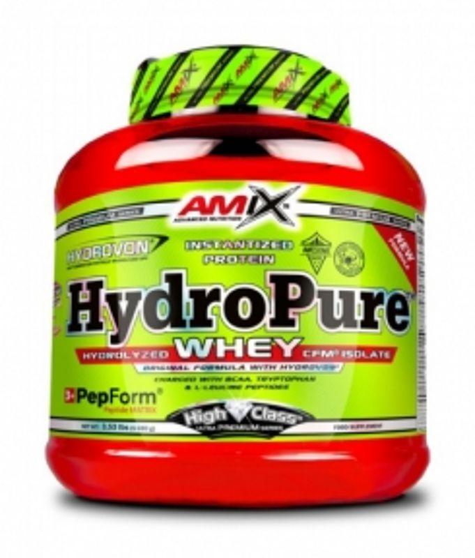 AMIX Hydropure™ Whey