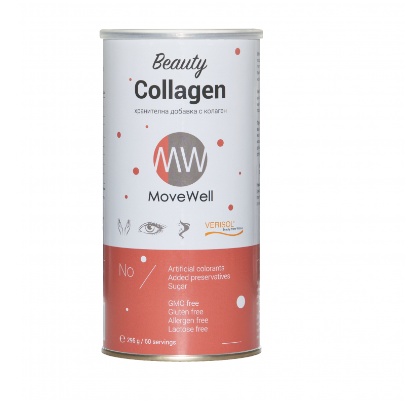 MOVEWELL Beauty Collagen