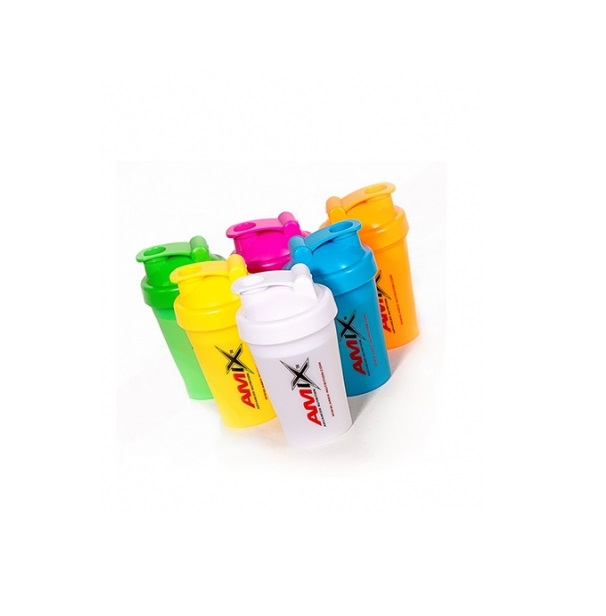 AMIX Minishaker Color