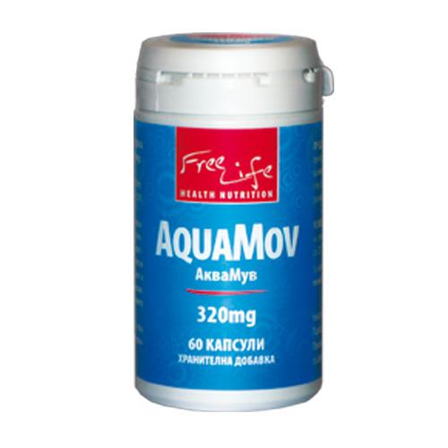 FreeLife АкваМув 320 mg