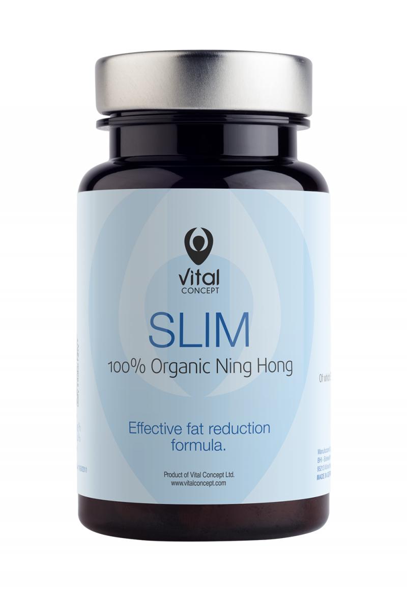 Vital Concept Slim