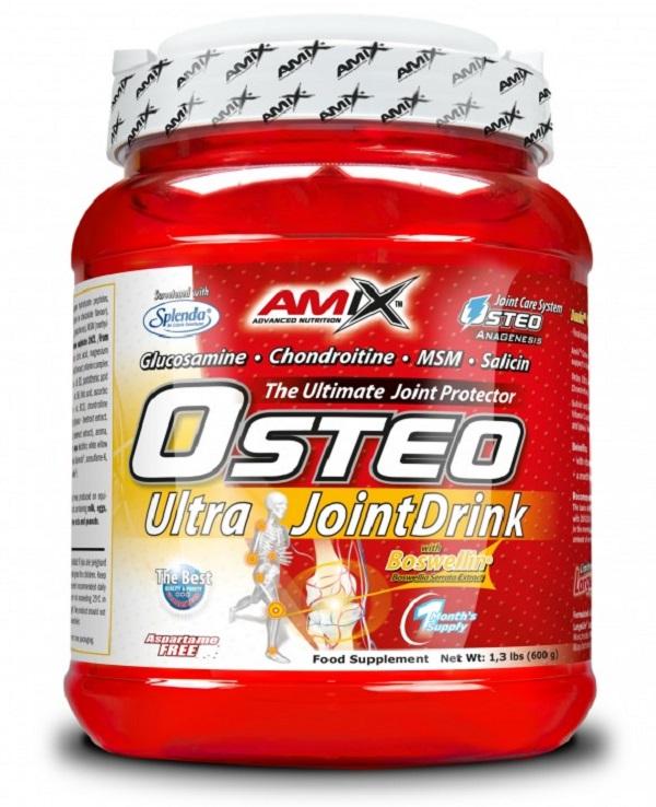 AMIX Osteo Ultra Geldrink