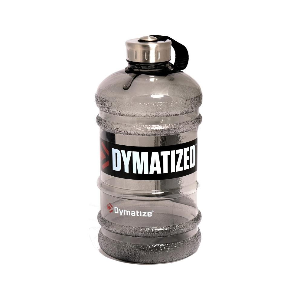 Dymatize Water Jug 2,2l