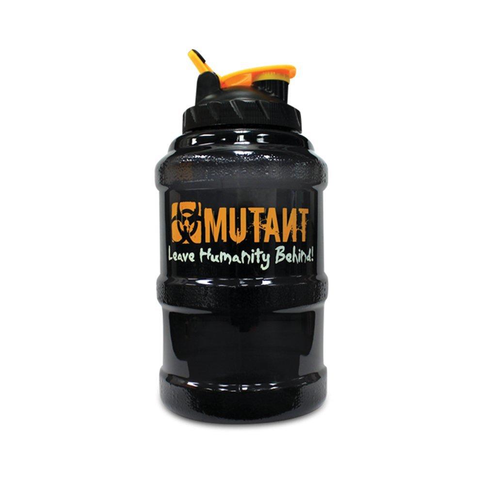 MUTANT Mega Mug 2,6l