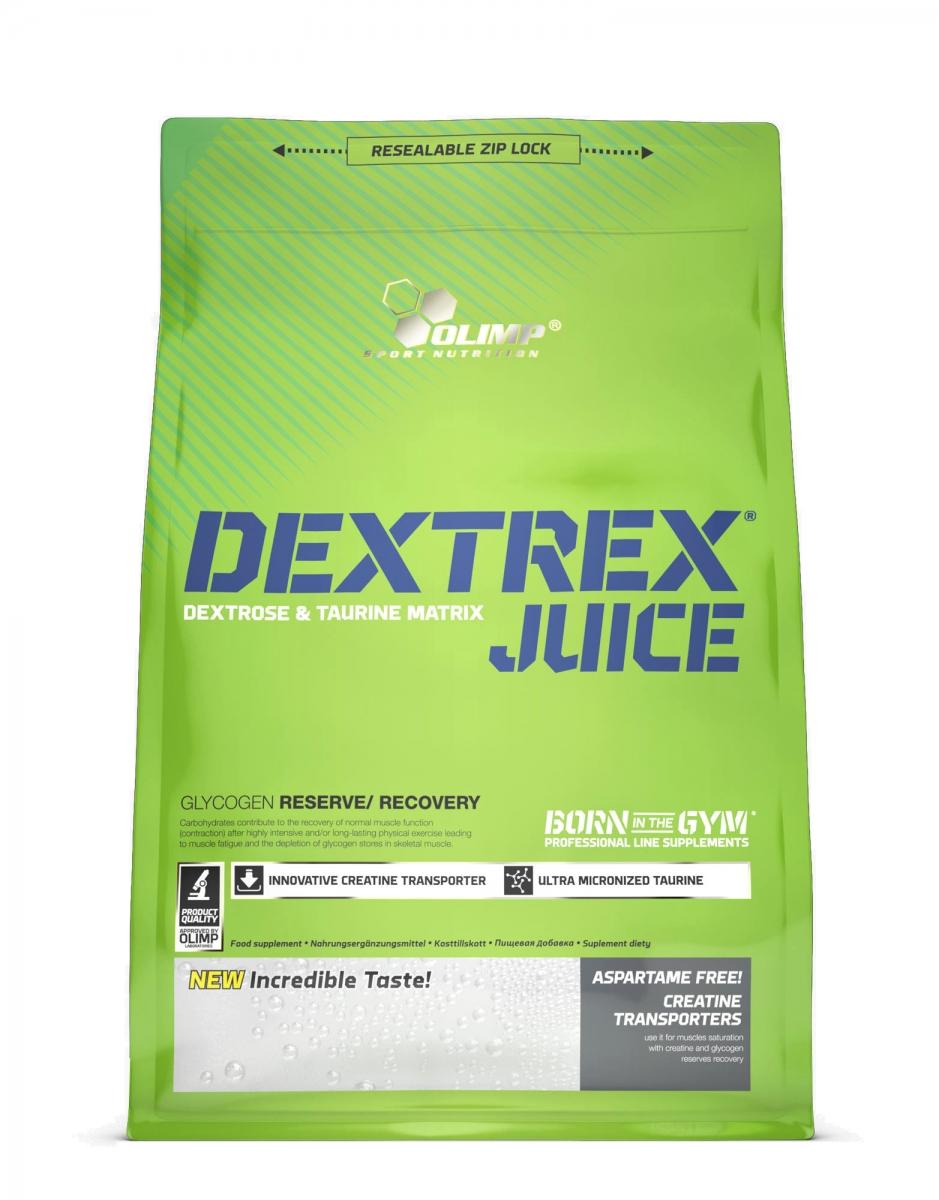 Olimp Dextrex - 1000 гр