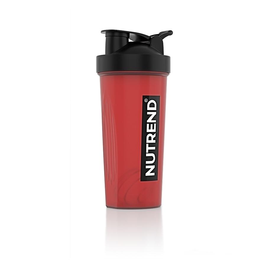 Nutrend Shaker 600ml