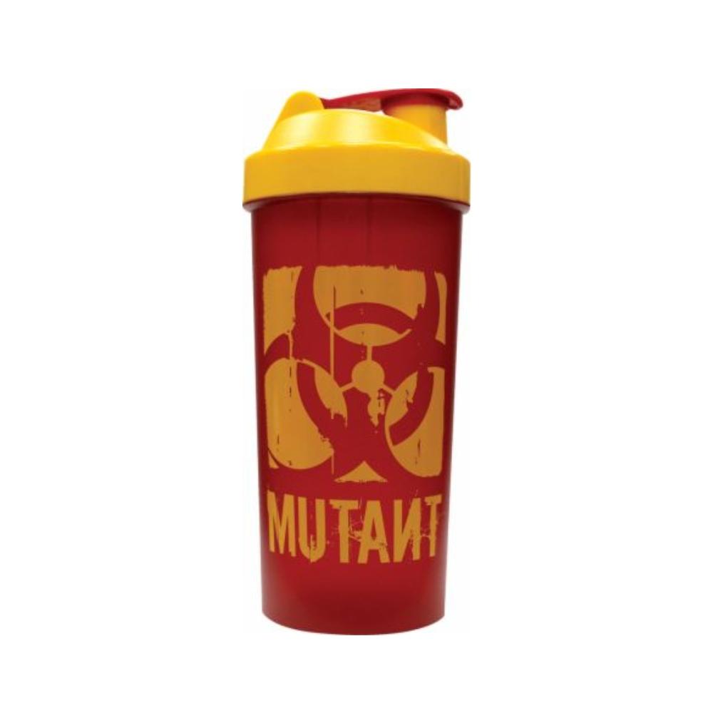 MUTANT Shaker 900ml