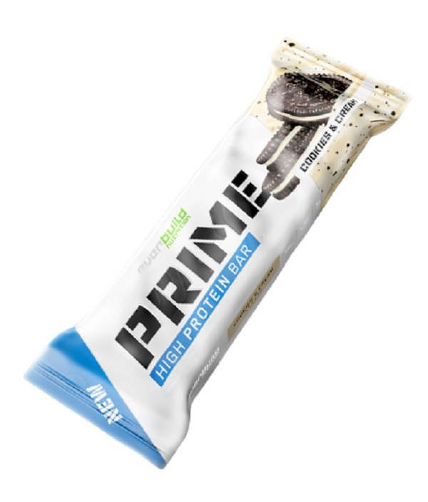 EverBuild Prime Bar 50g