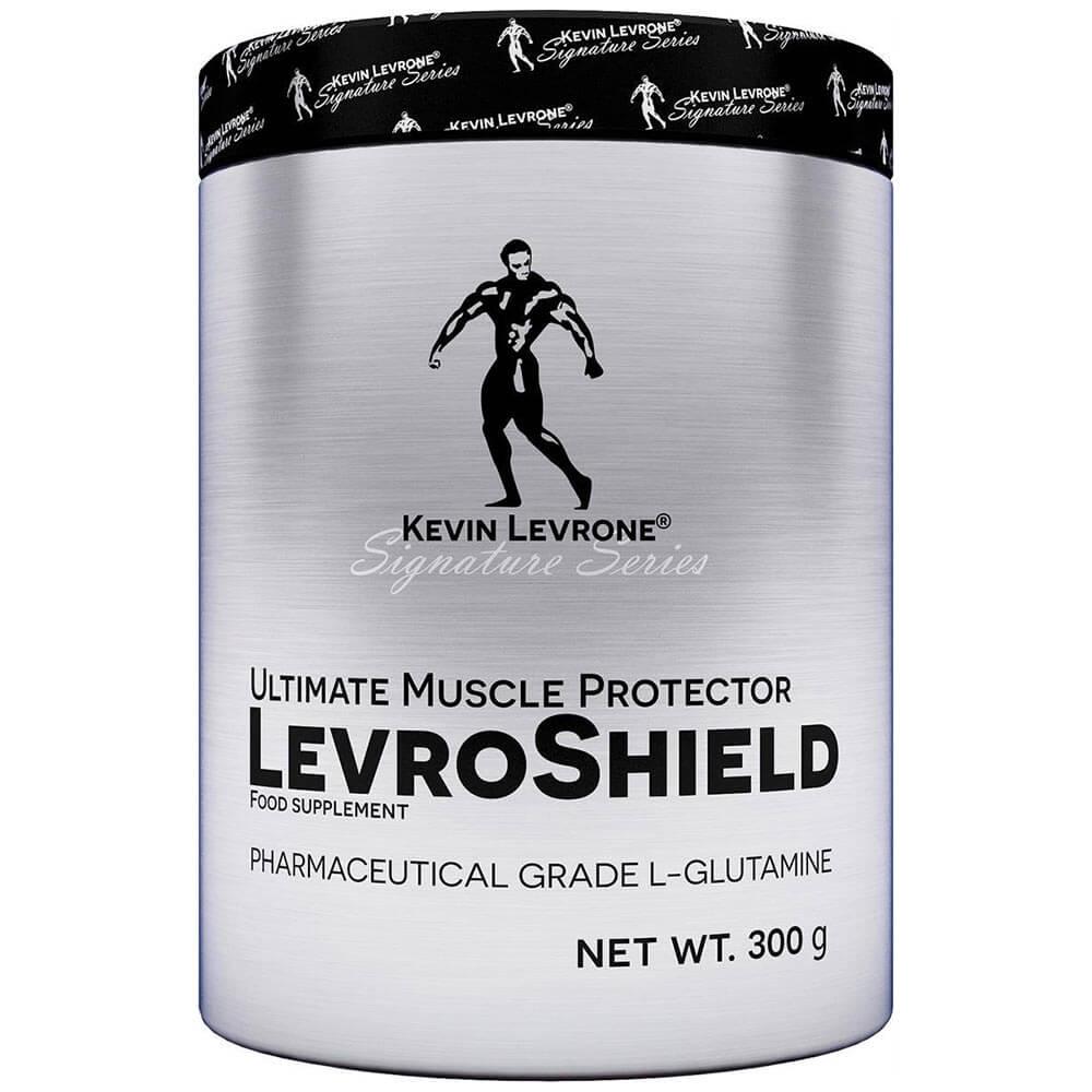 KEVIN LEVRONE Levroshield 300г