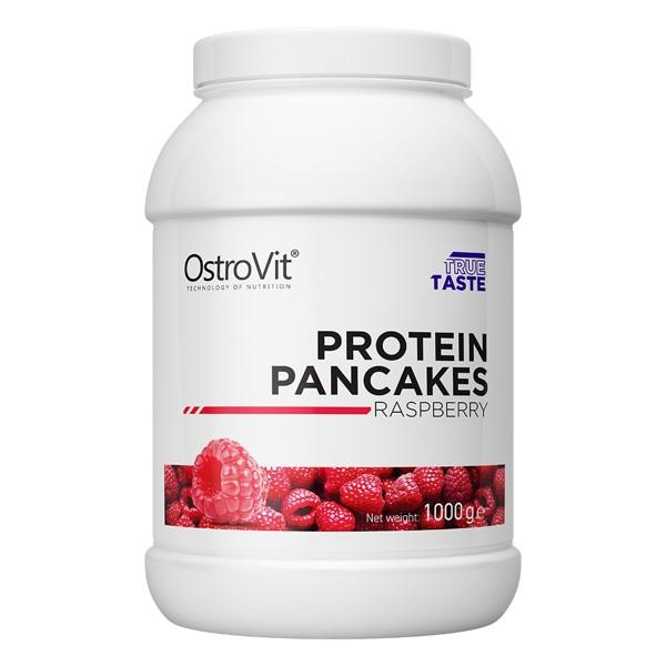 OstroVit Protein Pancakes 1000g