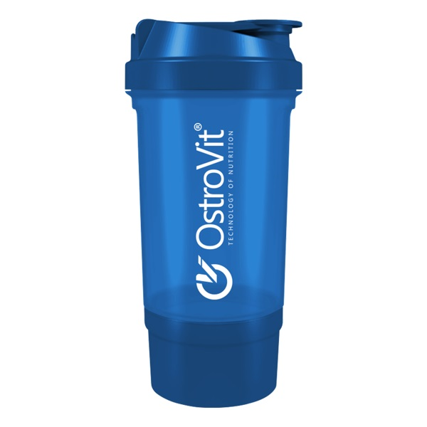 OstroVit Shaker Premium 500ml