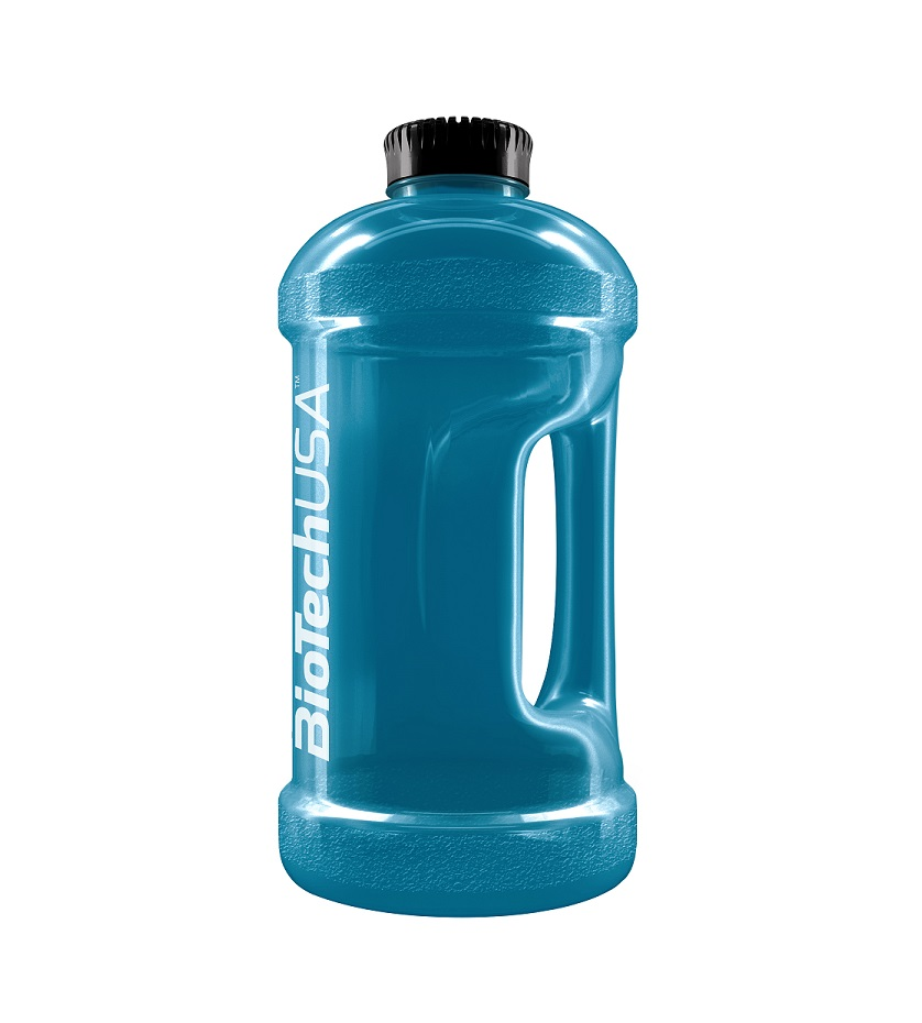 BioTech USA Gallon 2,2l