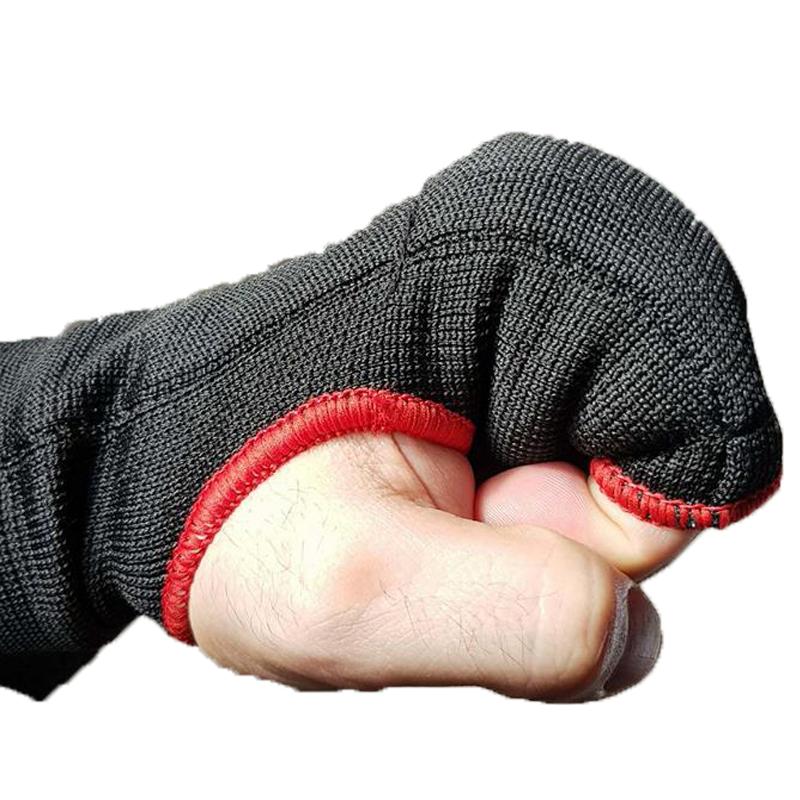Armageddon Sports Вътрешни боксови ръкавици Easy Wrap