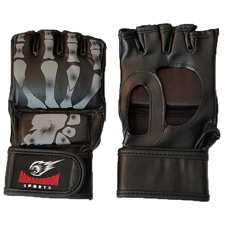 Armageddon Sports Mma ръкавици