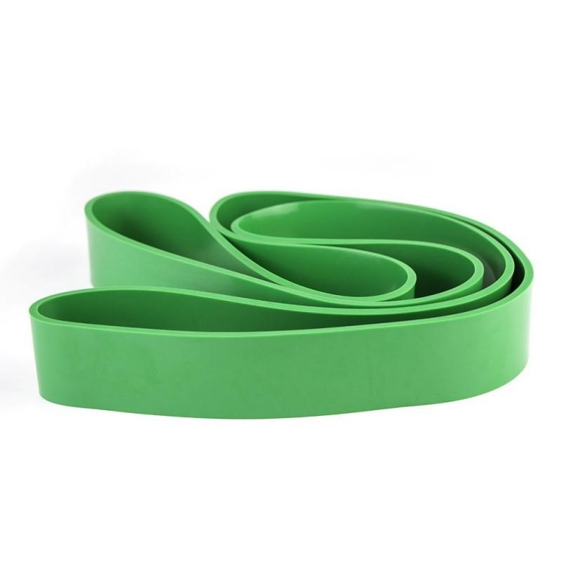 Armageddon Sports Ластична лента - зелена