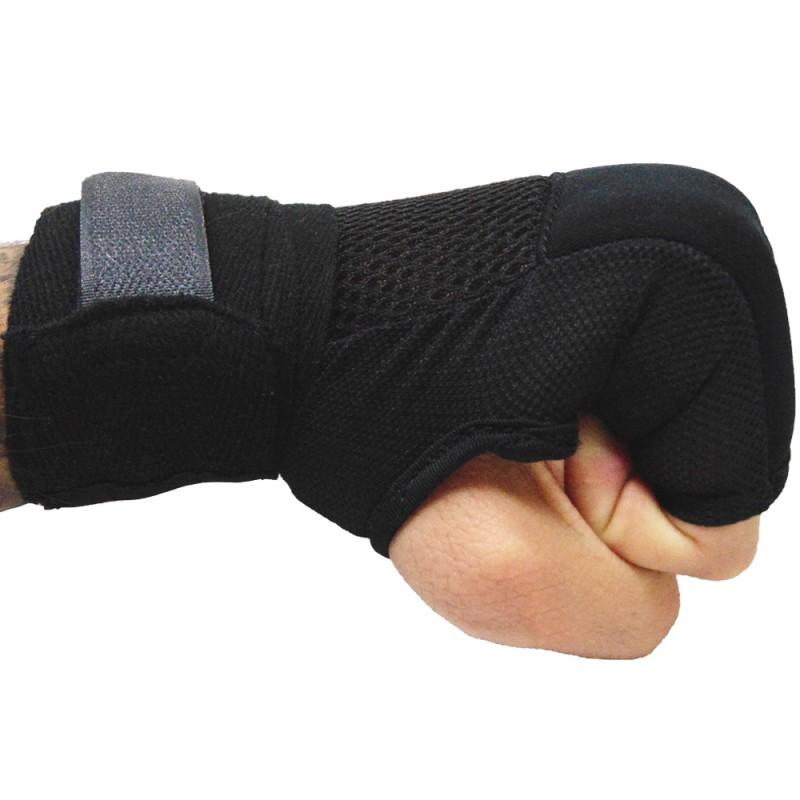 Armageddon Sports Вътрешни ръкавици Basic