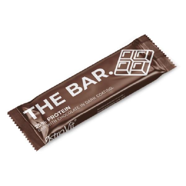 OstroVit The Bar Protein Bar 60g