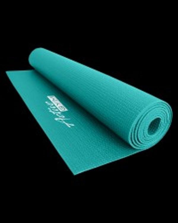 Active Gym Постелка за йога