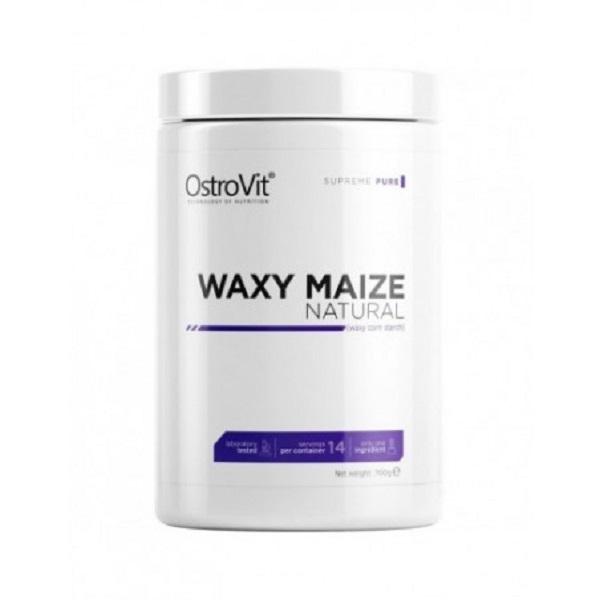 OstroVit Waxy Maize 700g