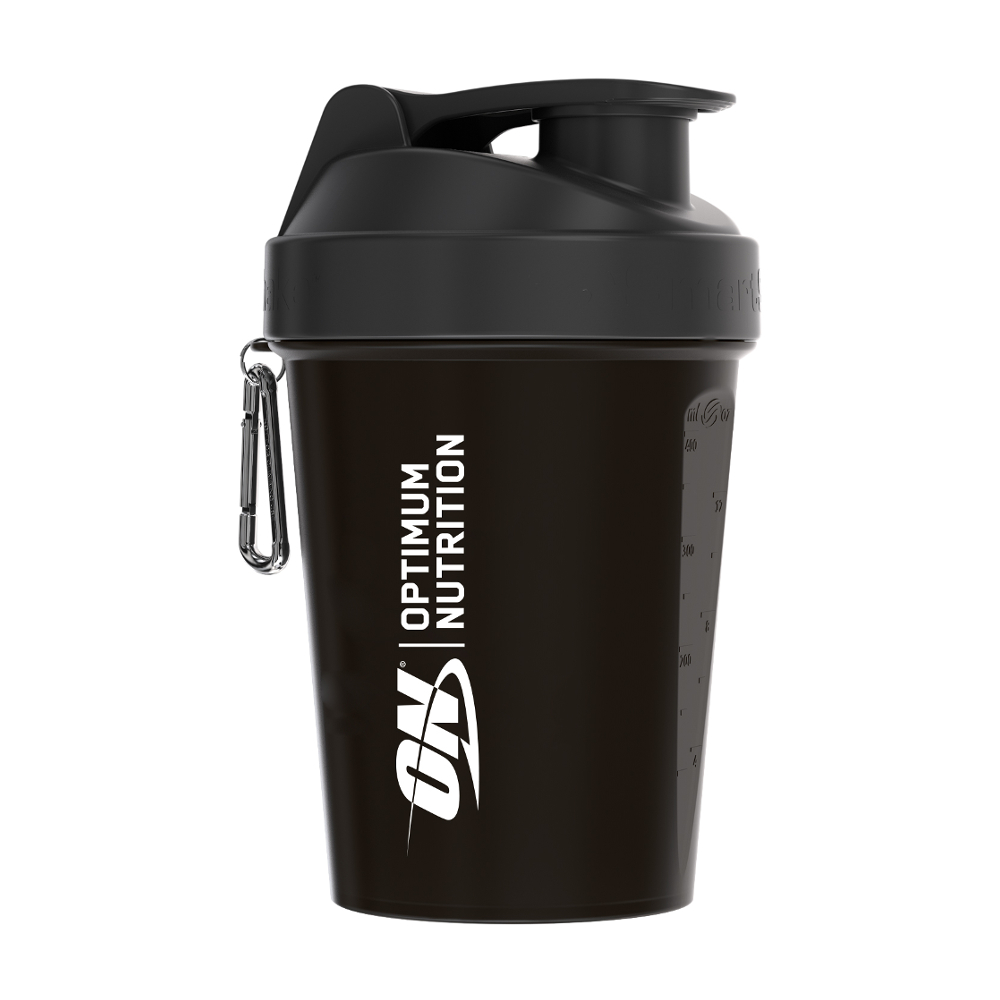 Optimum Nutrition Shaker Smart 600ml