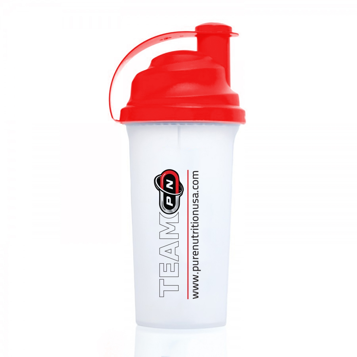 Pure Nutrition Shaker 700ml
