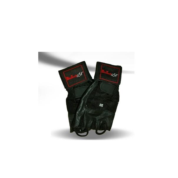 BioTech USA Ръкавици