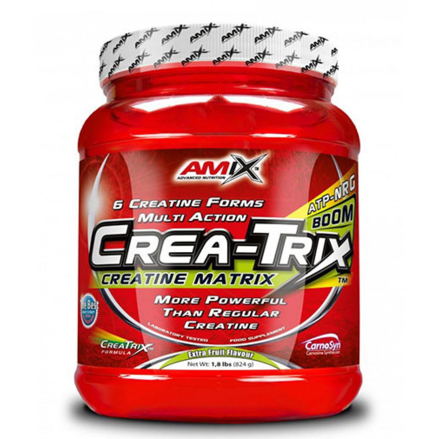 AMIX Crea-trix